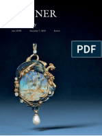 Fine Jewelry | Skinner Auction 2529B