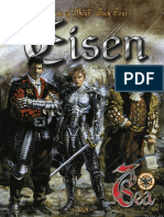 7th Sea - Eisen.pdf