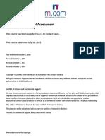 2060.pdf