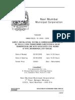 59269448-112.pdf