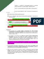 APUNTES FINALES TEMA 1 CIENCIA.pdf