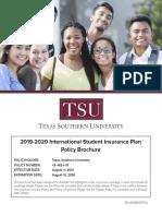 membership-plan-brochure.pdf