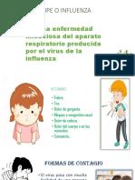 DP ENFERMEDADES COMUNES 25-04-19.pptx