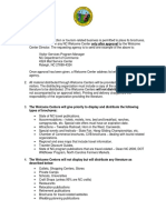 NC-WelcomeCenters-Brochure-Policy.pdf