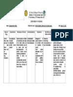 DS DIAZEPAN.doc
