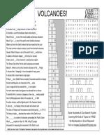 VOLCANOES.pdf