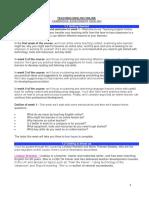 Teaching English Online - Cambridge Assessment Online