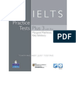 ielts-practice-tests-plus-3.pdf