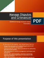 Presentation 3