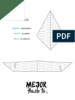 plantillas.pdf