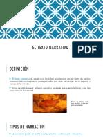 el-texto-narrativo.pdf