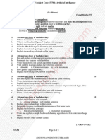 TYBSC-IT_SEM5_AI_APR19.pdf