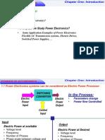 power electronics ch-1.pdf