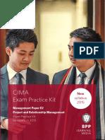 CIMA E2 KIT-1.pdf