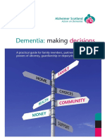 Dementia-Making-Decisions.pdf