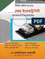 Advanced Electricity-6722.pdf