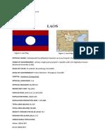 laos (2).docx