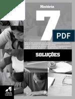 01058solucoes.pdf