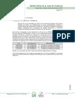 BOJA19-226-00001-17266-01_00165451.pdf
