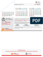 MAS-2020-01_Demo.pdf