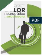 Texto Aeemt. El Dolor Neuropático en Salud Laboral