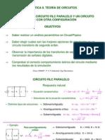 practica8
