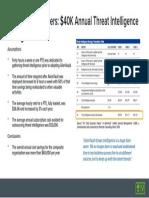 annual-savings-ti.pdf