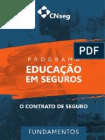 Livro - Contrato de Seguros.pdf