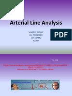 Arteriallineanalysis 150402110533 Conversion Gate01