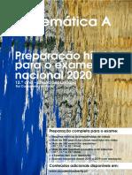 preparacaohibridaexamenacional.pdf