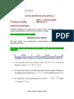 trabajo_colaborativo_No._3_2012_-_II.pdf