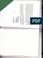 Currículo y PlaneaciónCap 4 5