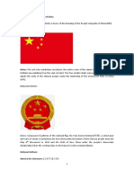 over view of china 1.docx