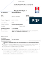 3516146005880002_kartuDaftar.pdf