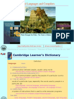 LeksionetAng.pdf