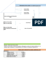 8. Clasificación de Los Costos (1)