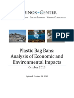 Plastic-Bag-Ban-Web-Version-10-22-13-CK.pdf