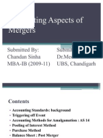 Accounting+Aspects+of+Mergers