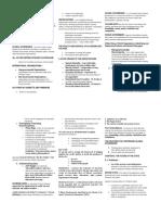 CONTEMP LQ2 REVIEWER.docx