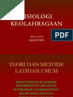 FISIOLOGI KEOLAHRAGAAN.ppt