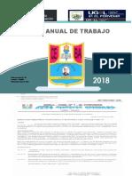 PAT 2018 - CEBA A0E - LAREDO UGEL.docx