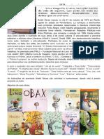 Biografia Andre Neves