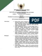 PEDOMAN PELAKSANAAN PEMBENTUKAN PANWAS KECAMATAN TAHUN 2019.pdf