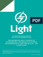 ENG_0002_Informacao_Tecnica_DTE_DTP 1.pdf