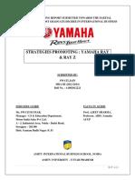 234978870-Internship-Report-of-YAMAHA.docx