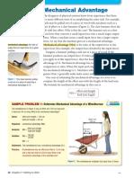 Mechanical Advantage.pdf
