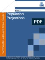 RPHC4_Population_Projections (1).pdf