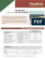 31 - geomembrana.pdf