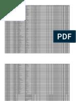 Unclaimed_Deposits_2015.pdf