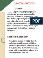 pengantar statistik-1.pptx